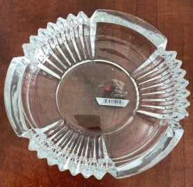 Gạt tàn tròn 13.5cm